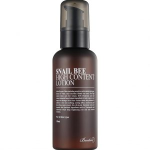 Snail Bee High Content Lotion 120ml