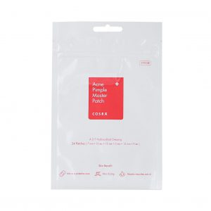 COSRX Acne Pimpel Master Patch